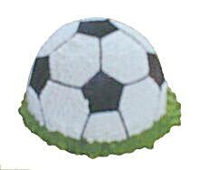 Dikmen İlkadım çiçek gönderme sitemiz güvenlidir  Kalite futboll toplu pasta