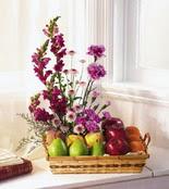 Dikmen İlkadım çiçek gönderme sitemiz güvenlidir  çiçek ve meyve sepeti