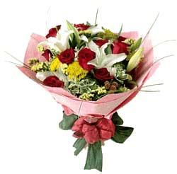 KARISIK MEVSIM DEMETI  çiçekçi Dikmen çiçek servisi , çiçekçi adresleri