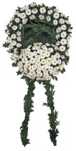 Cenaze çelenk , cenaze çiçekleri , çelengi Dikmen İlkadım çiçek gönderme sitemiz güvenlidir