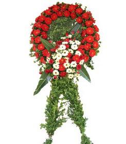 Cenaze çelenk , cenaze çiçekleri , çelengi Dikmen Harbiye ankara İnternetten çiçek siparişi