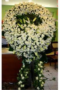 Cenaze çelenk , cenaze çiçekleri , çelengi Ankara Dikmen 14 şubat sevgililer günü çiçek