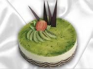 leziz pasta siparisi 4 ile 6 kisilik yas pasta kivili yaspasta Dikmen ankara çiçek mağazası , çiçekçi adresleri