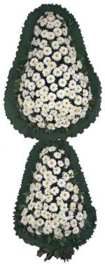 Dügün nikah açilis çiçekleri sepet modeli Ankara Dikmen çiçek yolla