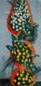 Ankara Dikmen Osmantemiz online çiçek gönderme sipariş  dügün açilis çiçekleri ankara çiçek yolla Dikmen malazgirt çiçekçi telefonları