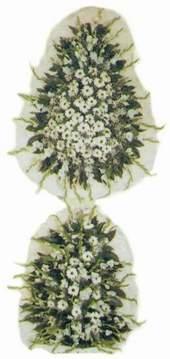 Ankara çiçek satışı Dikmen online çiçekçi , çiçek siparişi  dügün açilis çiçekleri nikah çiçekleri Ankara Dikmen çiçek siparişi sitesi