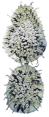 Ankara Dikmen çiçek yolla  nikah , dügün , açilis çiçek modeli Dikmen Keklikpınarı çiçek online çiçek siparişi