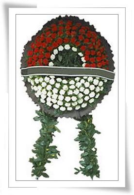 Dikmen Metin Akkuş çiçek satışı , çiçekçi , çiçekçilik  cenaze çiçekleri modeli çiçek siparisi