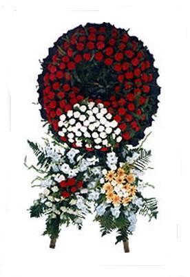 Aşağı Dikmen ankara çiçekçi telefonları yurtiçi ve yurtdışı çiçek siparişi  cenaze çiçekleri modeli çiçek siparisi