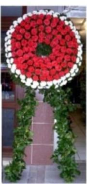 Ankara Dikmen kaliteli taze ve ucuz çiçekler  cenaze çiçek , cenaze çiçegi çelenk çiçekçi Dikmen çiçek servisi , çiçekçi adresleri
