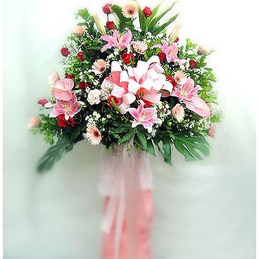 çiçekçi Dikmen çiçek servisi , çiçekçi adresleri   perförje çiçegi dügün çiçekleri