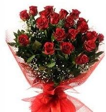 İlginç Hediye 21 Adet kırmızı gül Aşağı Dikmen ankara çiçekçi telefonları yurtiçi ve yurtdışı çiçek siparişi
