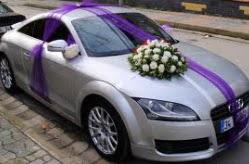 Ankara Dikmen Osmantemiz online çiçek gönderme sipariş  Ankara gelin damat arabası süsleme