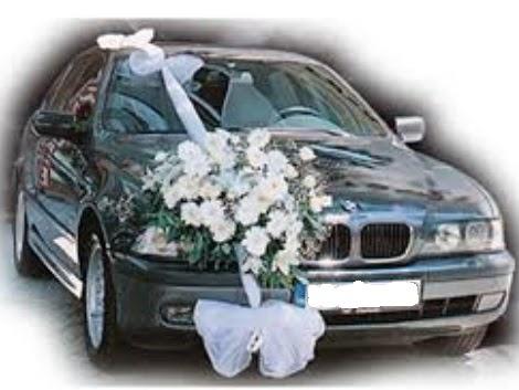 Öveçler Dikmen anneler günü çiçek yolla  Görsel gelin arabası süsleme