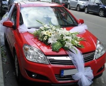 Ankara gelin araba süsleme Ankara Dikmen çiçek siparişi sitesi