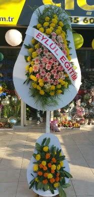 Dikmen ankara çiçek mağazası , çiçekçi adresleri  Açılış Düğün çiçek modeli