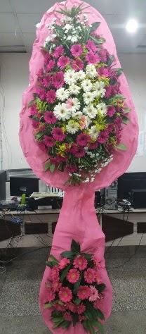 Ankara çiçek satışı Dikmen online çiçekçi , çiçek siparişi  Düğün Nikah Açılış Çiçek modelleri