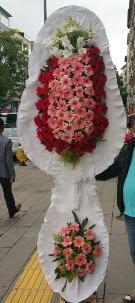 Düğün Açılış Çiçek Modelleri Dikmen Naciçakır çiçekçi mağazası