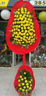 Çift katlı düğün nikah açılış çiçeği Aşağı Dikmen ankara çiçekçi telefonları yurtiçi ve yurtdışı çiçek siparişi