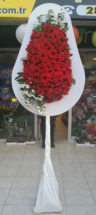 Tek katlı düğün nikah açılış çiçeği Dikmen Harbiye ankara İnternetten çiçek siparişi