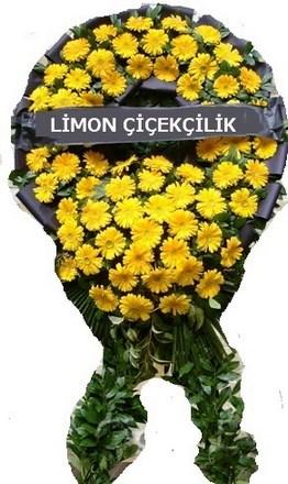 Cenaze çiçek modeli Ankara Dikmen kaliteli taze ve ucuz çiçekler