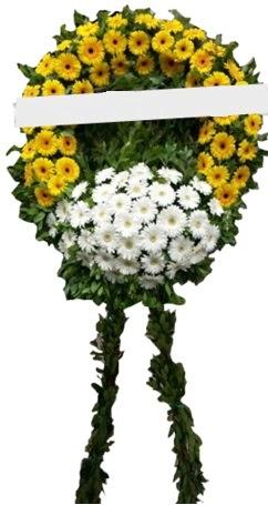 cenaze çelenk çiçeği Ankara Dikmen çiçek yolla