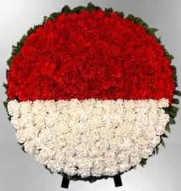Anıtkabir mozele çiçeği Dikmen Keklikpınarı çiçek siparişi vermek