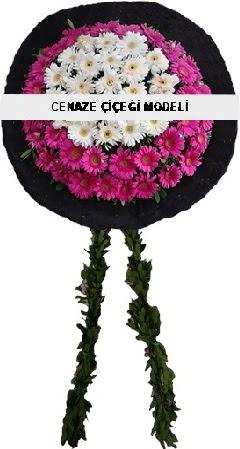 Cenaze çiçekleri modelleri ankara çiçekçi Dikmen ucuz çiçek gönder