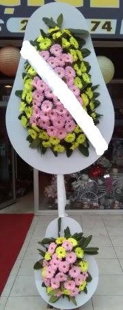 Çift katlı düğün nikah açılış çiçeği ankara çiçek yolla Dikmen malazgirt çiçekçi telefonları