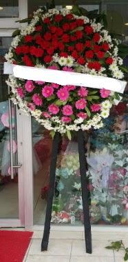 Cenaze çiçek modeli Aşağı Dikmen ankara çiçekçi telefonları yurtiçi ve yurtdışı çiçek siparişi