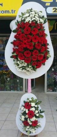 Çift katlı düğün nikah işyeri açılış çiçeği Dikmen Keklikpınarı çiçek siparişi vermek