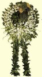 Dikmen Naciçakır çiçekçi mağazası  sadece CENAZE ye yollanmaktadir