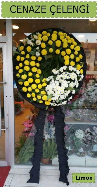 Cenaze çiçeği çelengi modelleri Ankara Dikmen 14 şubat sevgililer günü çiçek