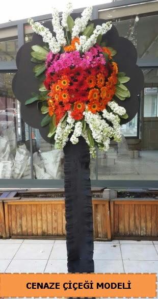 Karşıyaka mezarlığı cenaze çiçeği Ankara Dikmen 14 şubat sevgililer günü çiçek