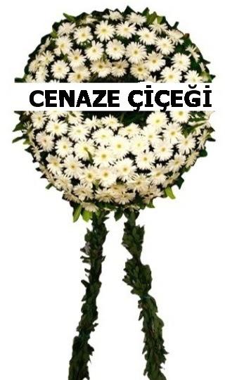Cenaze çiçeği cenazeye çiçek modeli Dikmen cicek , cicekci